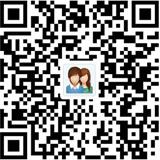 江西科技师范大学2014年研究生奖助学金政策说明