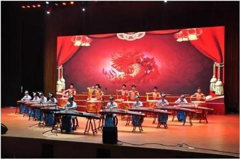"""江西省首届""""国学经典教育高峰论坛""""成功举办"""